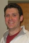 Dave White